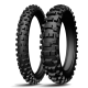 TYRES MICHELIN AC10