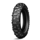 TYRES MICHELIN ENDURO COMP III (FIM Enduro)