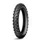 TYRES MICHELIN ENDURO COMP IV (FIM Enduro)