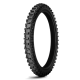 TYRES MICHELIN ENDURO COMP MS (FIM Enduro)