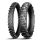 TYRES MICHELIN ENDURO COMP VI (FIM Enduro)