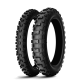 TYRES MICHELIN STARCROSS MS3 JUNIOR