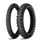 TYRES MICHELIN STARCROSS MS3