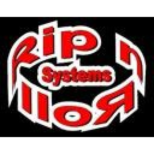Rip n Roll RNR Total Vision Roll Offs System for Scott 83//89