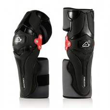 ACERBIS KNEE BRACE X-STRONG