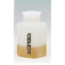 OIL BOTTLE ACERBIS 250ml